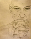sketch-patrick-1